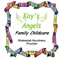 Kay's Angels Family Childcare