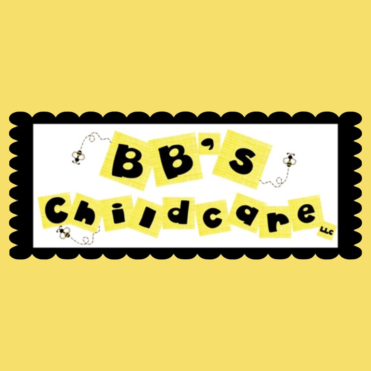 BB'S CHILDCARE