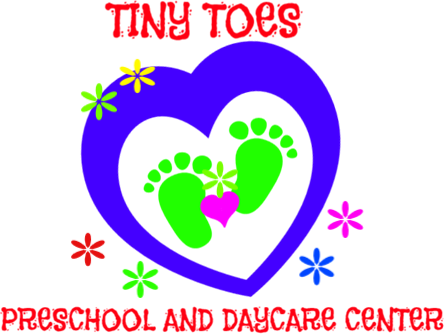 Tiny Toes Preschool and Daycare