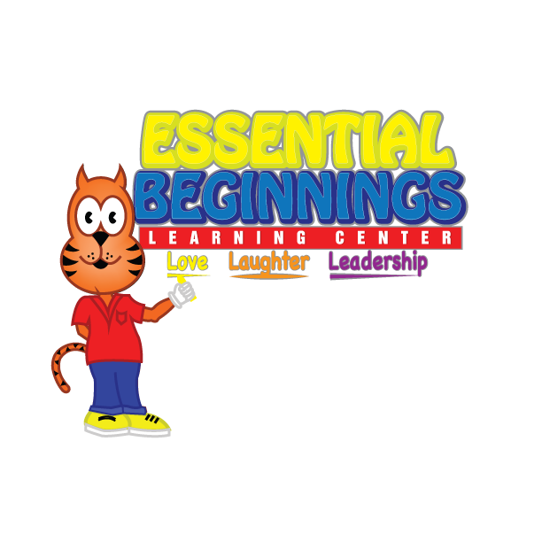 Essential Beginnings Learning Center