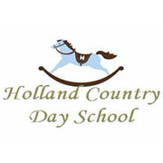 Holland Country Day School