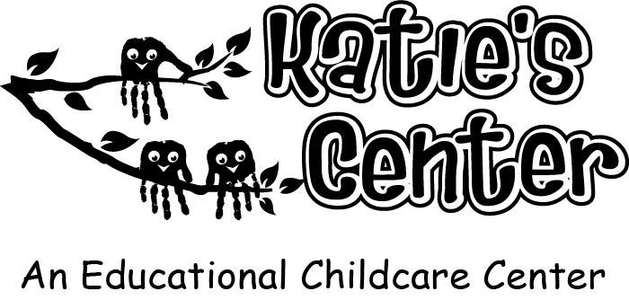 Katie's Educational Center