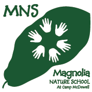 CAMP MCDOWELL MAGNOLIA NATURE PRESCHOOL