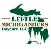 Little Michiganders Daycare