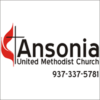 ANSONIA PRE-SCHOOL AT ANSONIA METHODIST