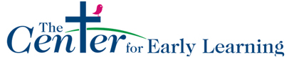 CENTER FOR EARLY LEARNING AT PIQUA CATHOLIC