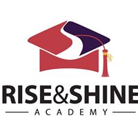RISE AND SHINE CHILDCARE ACADEMY
