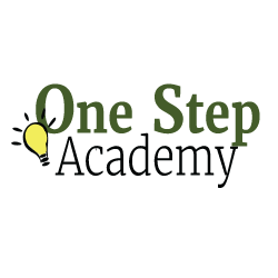 One Step Academy