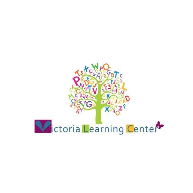 Victoria Learning Center Inc