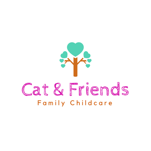 Cat and Friends Family Chilcare