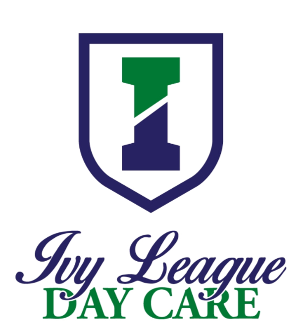 Ivy League Day Care LLc