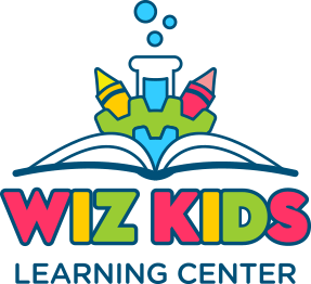 Wiz Kids Center