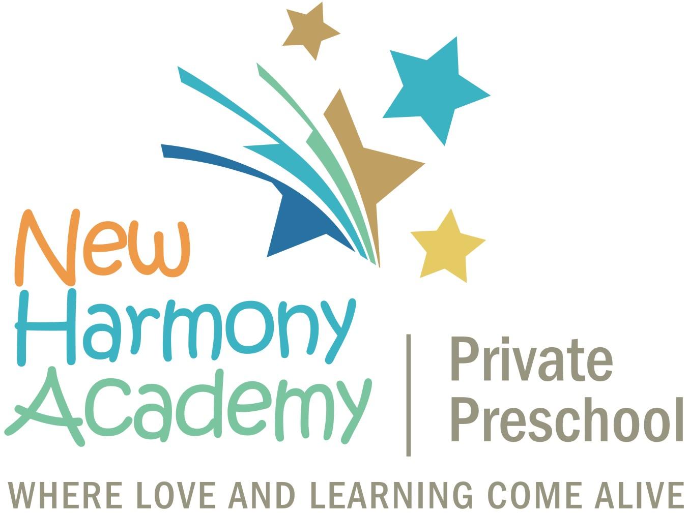 New Harmony Academy