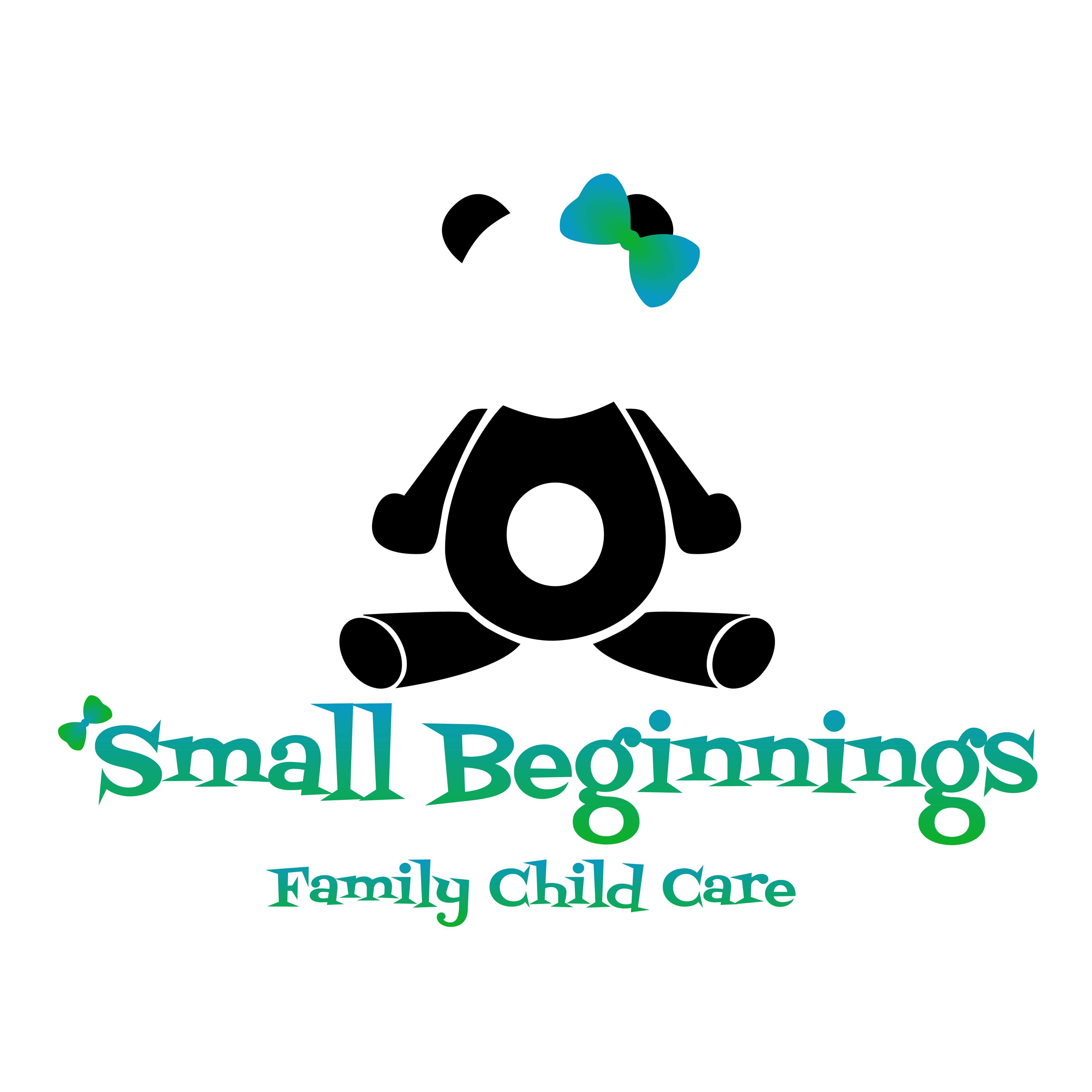 Small Beginnings Family Child Care