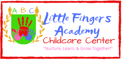 Little Fingers Academy