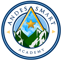 ANDES SMART ACADEMY