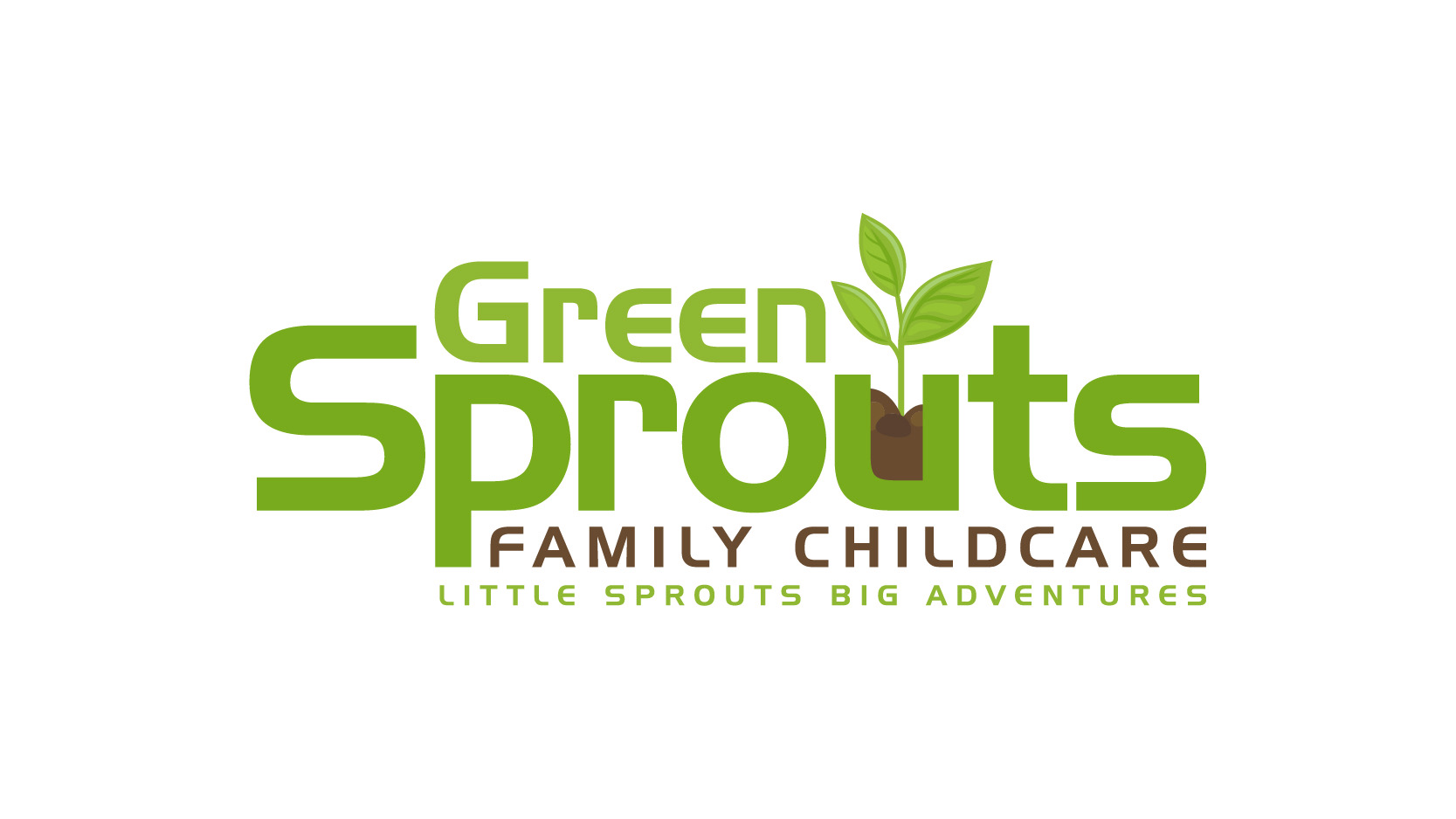 Green Sprouts Family Childcare