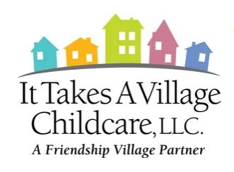 It Takes A Village Childcare