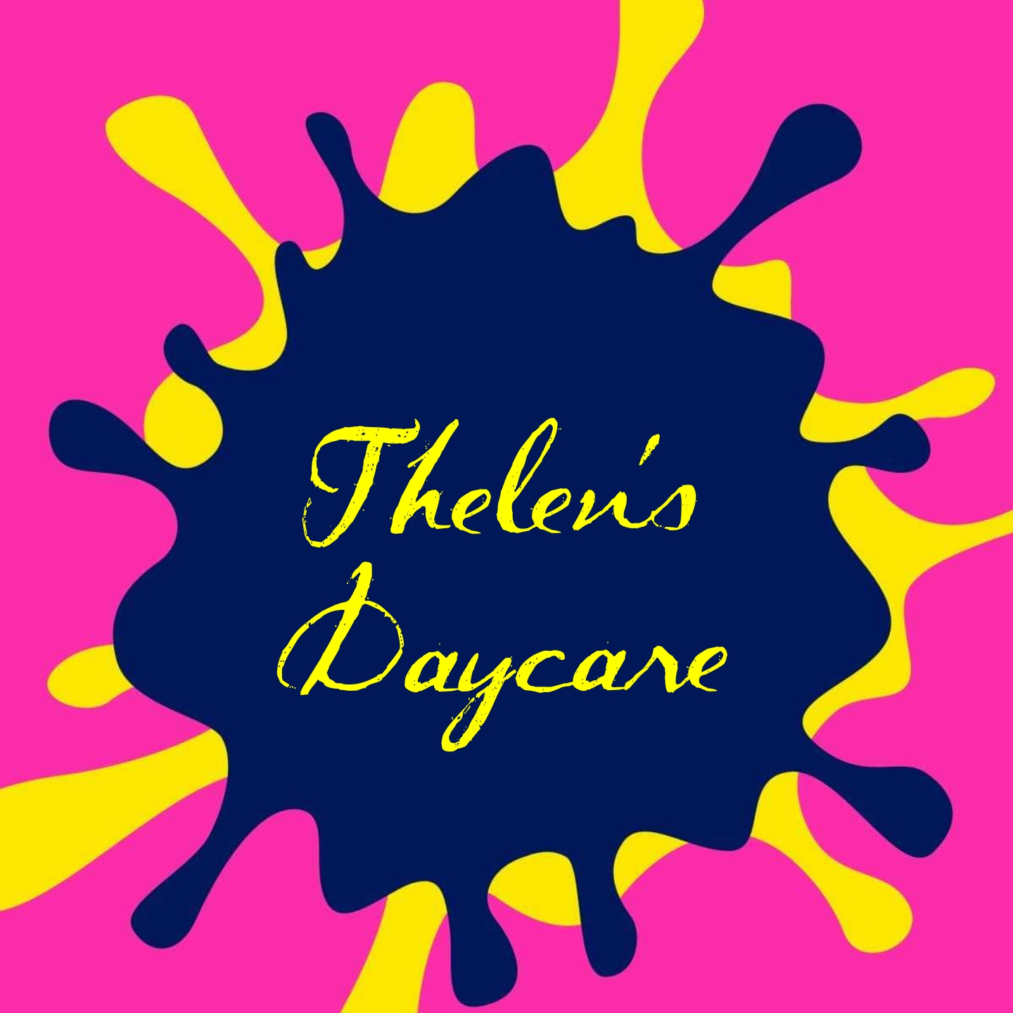 Thelens Daycare