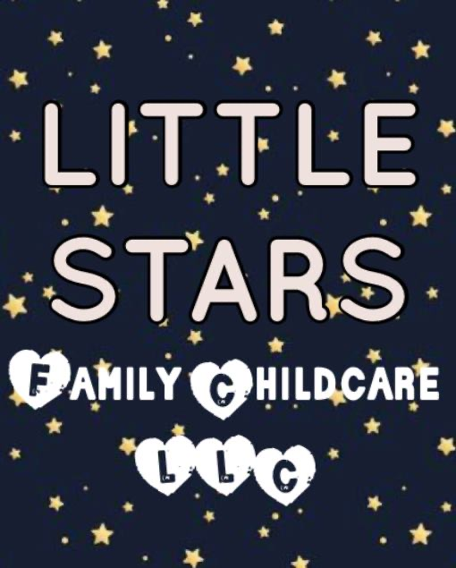 Little Stars Family Childcare LLC