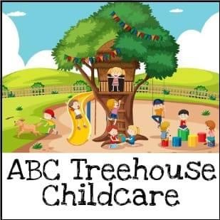 ABC Treehouse Childcare
