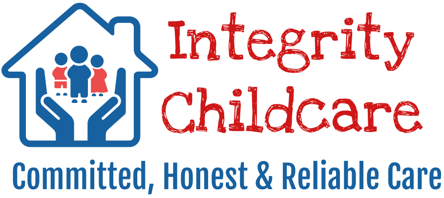 Integrity Childcare