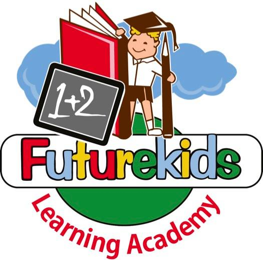 FUTURE KIDS LEARNING ACADEMY (PRESCHOOL)