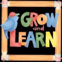 GROW AND LEARN CENTER
