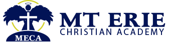 "mount erie christian singles At rocky mountain christian church, our mission is to ""know jesus and love like him"" we focus on weekend services, families, groups and outreach."