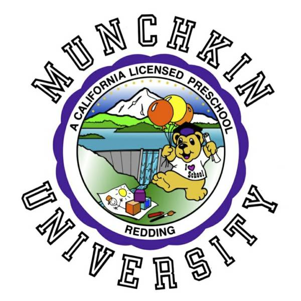 MUNCHKIN UNIVERSITY INFANT CENTER AND PRESCHOOL