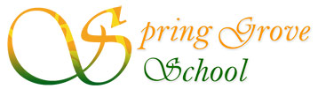 SPRING GROVE PRE-K AND PRESCHOOL