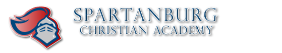 Spartanburg Christian Academy