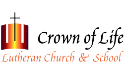 Crown of Life Preschool