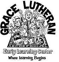 Grace Luth Early Learning Center