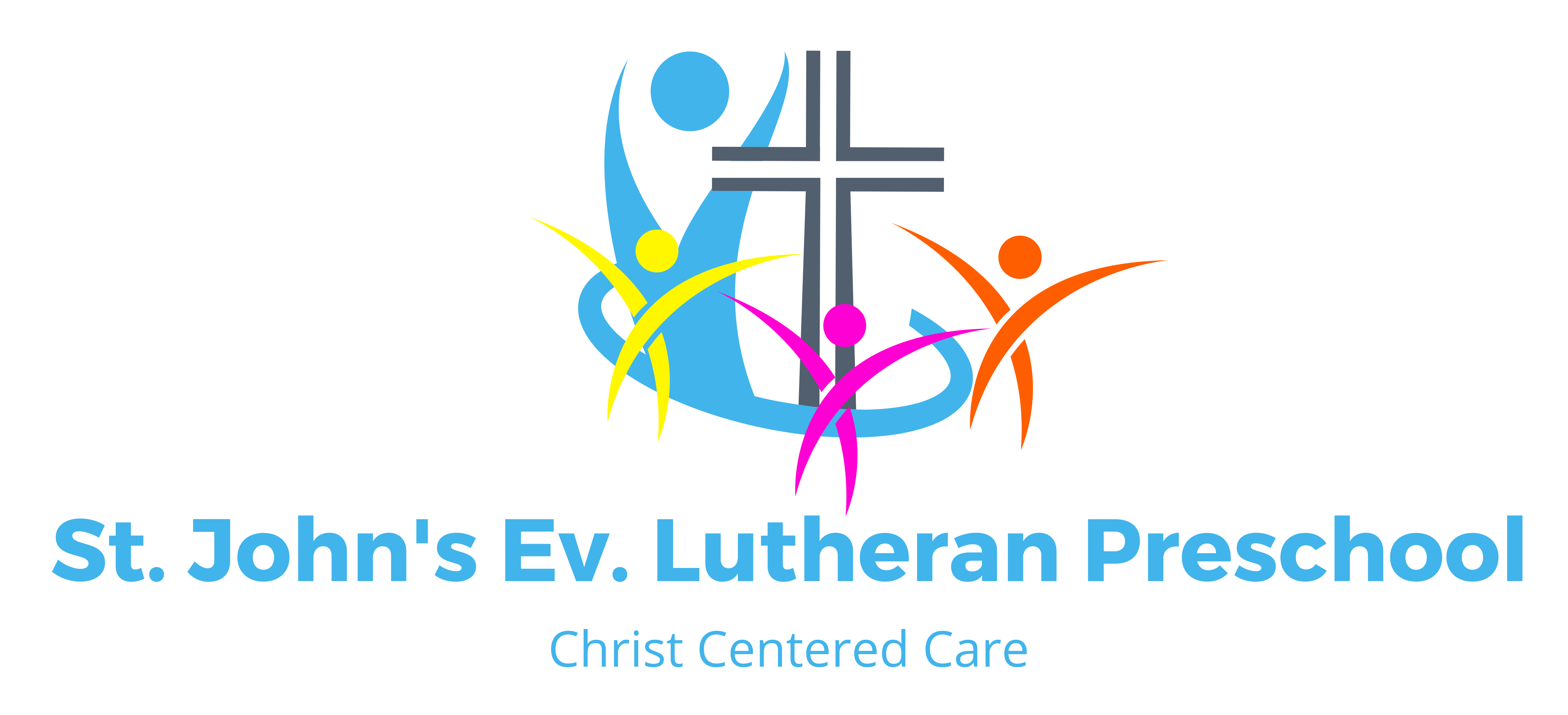 St. Johns Ev. Lutheran Preschool