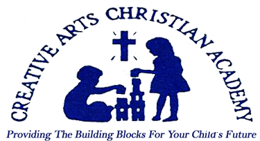 CREATIVE ARTS CHRISTIAN ACADEMY, INC.