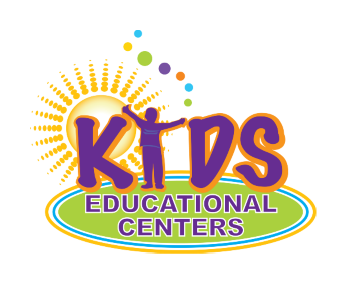 KIDS EDUCATIONAL CENTER V