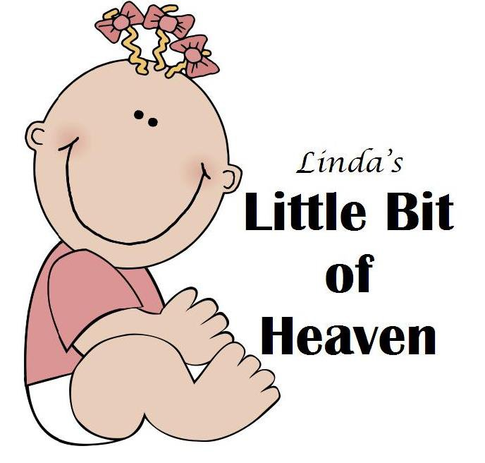 LINDA'S LITTLE BIT OF HEAVEN