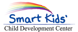 Smart Kids' Child Development Center at Lambeth Drive