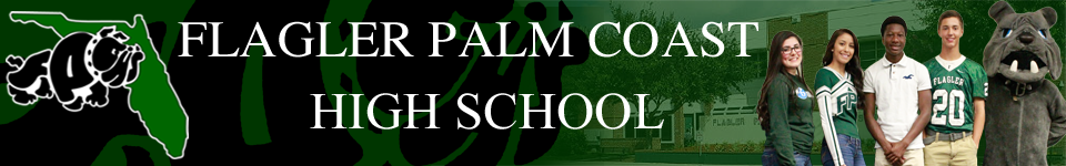 Flagler Palm Coast High School Infant/Toddler Program