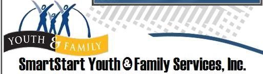 Smart Start Youth & Family Services Inc. R Bruce Wagner