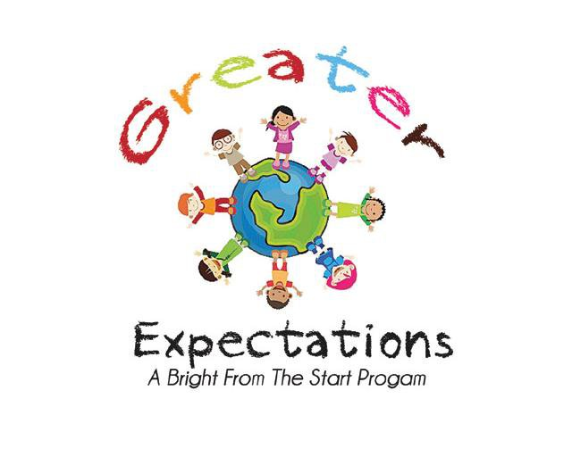 Greater Expectations Early Child Development and Learning Center