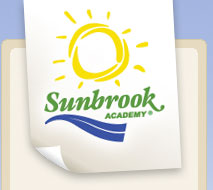 Sunbrook Academy at Stilesboro