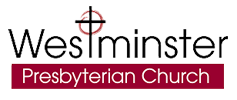 Westminister Children's Weekday Ministries