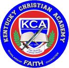 Kentucky Christian Academy