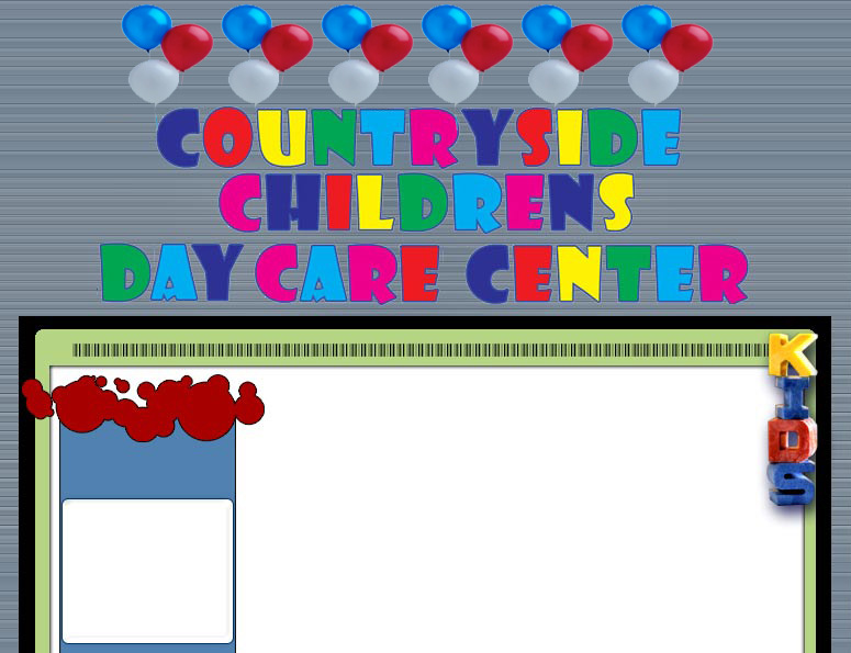 Countryside Children's Daycare Center, Inc. - Prosperity Way