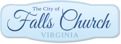 Falls Church Community Center Preschool