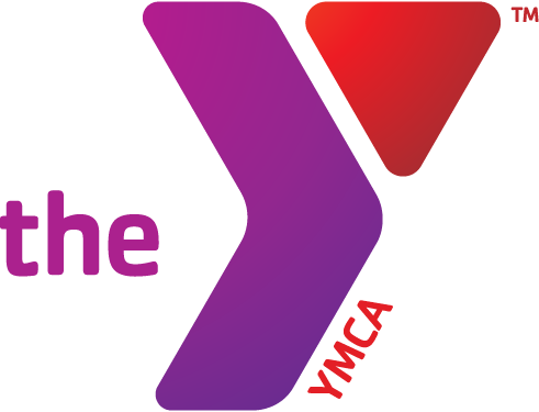 YMCA Child Care Development Center