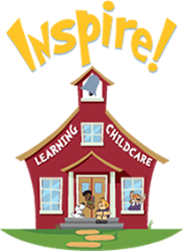 Inspire! Learning and Childcare