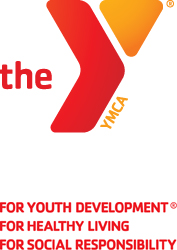Ymca of Greater Rochester - Carlson Metro Day Care Center